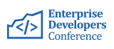 Enterprise Developers Conference