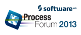 process software forum 2013