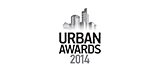 urban awards 2014