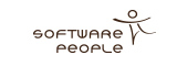Software people