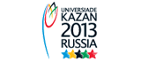universiade kazan