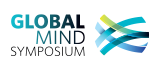 global mind symposium