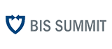 BIS Summit