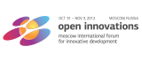 open innovations