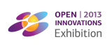 open innovations exhibition
